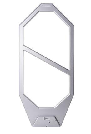 EM antennas