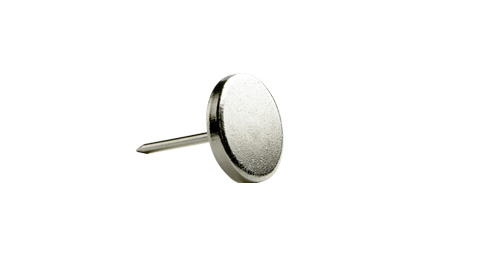 Pin 1